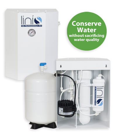 Linis Pro Ro Reverse Osmosis Pure Drinking For Your Home